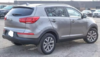 Used 2014 KIA SPORTAGE BH687786 for Sale Image