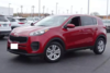 Used 2017 KIA SPORTAGE BH687795 for Sale Image