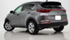 Used 2019 KIA SPORTAGE BH687797 for Sale Image