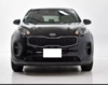 Used 2018 KIA SPORTAGE BH687798 for Sale Image