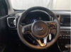 Used 2017 KIA SPORTAGE BH687801 for Sale Image