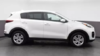 Used 2018 KIA SPORTAGE BH687806 for Sale Image
