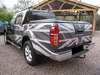 Used 2015 NISSAN NAVARA BH687975 for Sale Image