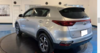 Used 2018 KIA SPORTAGE BH688358 for Sale Image