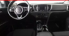 Used 2018 KIA SPORTAGE BH688397 for Sale Image
