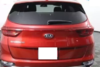 Used 2020 KIA SPORTAGE BH688405 for Sale Image