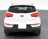 Used 2016 KIA SPORTAGE BH688412 for Sale Image
