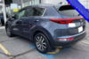 Used 2017 KIA SPORTAGE BH688419 for Sale Image