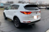 Used 2018 KIA SPORTAGE BH688420 for Sale Image