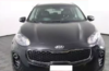 Used 2018 KIA SPORTAGE BH688427 for Sale Image