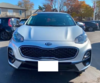 Used 2020 KIA SPORTAGE BH688428 for Sale Image