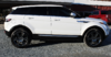 Used 2012 LAND ROVER RANGE ROVER EVOQUE BH688433 for Sale Image