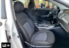 Used 2014 KIA SPORTAGE BH688435 for Sale Image