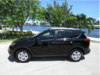 Used 2013 TOYOTA RAV4 BH688452 for Sale Image