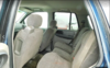 Used 2004 CHEVROLET TRAILBLAZER BH693211 for Sale Image