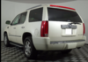Used 2008 CADILLAC ESCALADE BH693374 for Sale Image