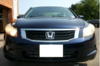 Used 2008 HONDA ACCORD BH705047 for Sale imagem