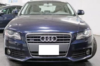 Used 2009 AUDI A4 BH705171 for Sale imagem