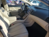Used 2010 TOYOTA VENZA BH705208 for Sale imagem