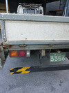 Used 1999 HYUNDAI MIGHTY BH705706 for Sale imagem