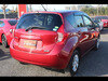 Used 2012 NISSAN NOTE BH706193 for Sale imagem