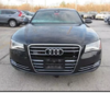 Used 2014 AUDI A8 BH706931 for Sale imagem