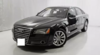 Used 2011 AUDI A8 BH706932 for Sale imagem