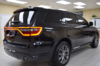 Used 2014 DODGE DURANGO BH706945 for Sale imagem