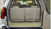 Used 2007 LEXUS GX 470 BH706946 for Sale imagem