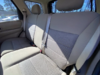 Used 2007 FORD ESCAPE BH706967 for Sale imagem
