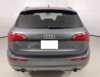 Used 2012 AUDI Q5 BH707008 for Sale imagem