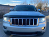Used 2011 JEEP CHEROKEE BH708529 for Sale imagem