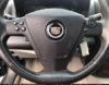 Used 2007 CADILLAC CTS BH708552 for Sale imagem