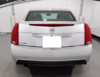 Used 2012 CADILLAC CTS BH708561 for Sale imagem