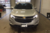 Used 2018 CHEVROLET EQUINOX BH708569 for Sale imagem