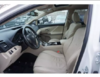 Used 2009 TOYOTA VENZA BH717451 for Sale სურათი