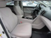 Used 2010 TOYOTA VENZA BH717453 for Sale სურათი