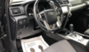 Used 2014 TOYOTA 4RUNNER BH719416 for Sale Image