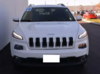 Used 2014 JEEP CHEROKEE BH721699 for Sale Фотография