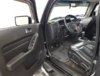 Used 2007 HUMMER H3 BH721717 for Sale Image