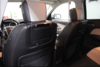 Used 2015 CHEVROLET EQUINOX BH721745 for Sale Image