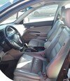 Used 2009 HONDA ACCORD BH722810 for Sale Image