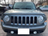 Used 2011 JEEP PATRIOT BH722887 for Sale Image