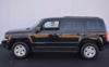 Used 2015 JEEP PATRIOT BH722905 for Sale Image