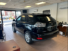Used 2009 LEXUS RX BH739622 for Sale imagem