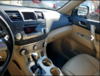 Used 2012 TOYOTA HIGHLANDER BH739675 for Sale imagem