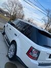 Used 2010 LAND ROVER RANGE ROVER SPORT BH764527 for Sale Imagen