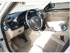 Used 2014 BMW X3 BH766008 for Sale Imagen