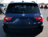 Used 2004 BMW X3 BH766015 for Sale Imagen