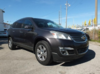 Used 2015 CHEVROLET TRAVERSE BH766170 for Sale Imagen